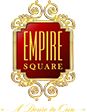 Empire Square Logo